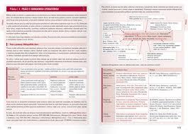 Odmaturuj! z českého jazyka (rozšířené vydání) - Náhled učebnice