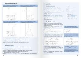 Odmaturuj! z matematiky 2 - Náhled učebnice