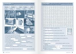 Vocabulary Practice - Náhled učebnice