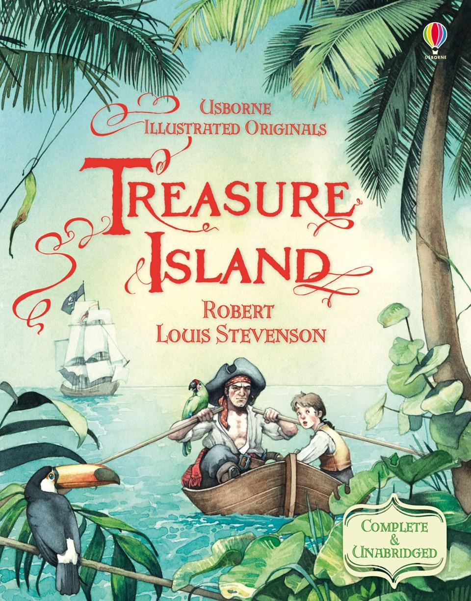 Nim S Island Book Pdf