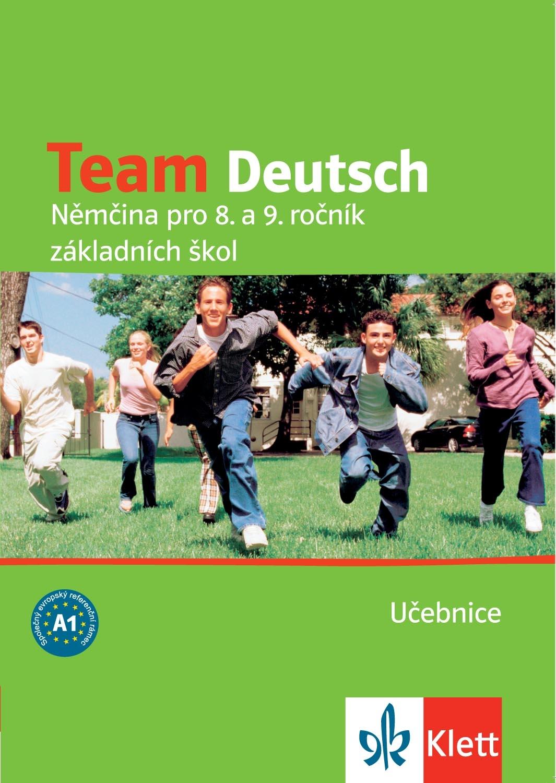 Roster Deutsch