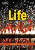 Life Beginner 2nd Edition Workbook without Key and Audio CD