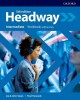 New Headway Fifth Edition Intermediate Workbook without Answer Key