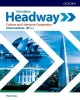 New Headway Fifth Edition Intermediate Culture and Literature Companion