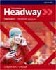 New Headway Fifth Edition Elementary Workbook without Answer Key
