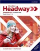 New Headway Fifth Edition Elementary Multipack B with Student Resource Centre Pack