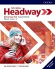 New Headway Fifth Edition Elementary Multipack A with Student Resource Centre Pack