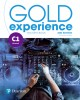 Gold Experience 2nd Edition C1 Advanced Teacher´s Book with Online Practice, Teacher´s Resources & Presentation Tool