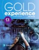 Gold Experience 2nd Edition C1 Advanced Student's Book