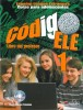 Código ELE 1 Pøíruèka pro uèitele + CD