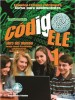 Código ELE 1 uèebnice