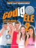 Código ELE 2 uèebnice