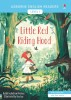 English Readers 1 Little Red Riding Hood