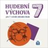 Hudební výchova pro 7. roèník ZŠ - CD
