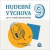 Hudební výchova pro 9. roèník ZŠ - CD