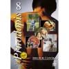 Pøírodopis pro základní školy 8 – Biologie èlovìka, uèebnice
