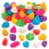 Barevné kamínky (AW515)