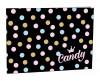 Desky na èíslice Candy