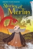 Young Reading Series 1 Stories of Merlin