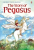 Young Reading Series 1 The Story of Pegasus