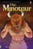 Young Reading Series 1 The Minotaur