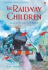 Young Reading Series 2 The Railway Children + CD