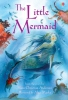 Young Reading Series 1 The Little Mermaid  + CD