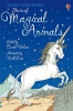 Young Reading Series 1 Stories of Magical Animals + CD