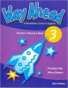 Way Ahead (New Ed.) 3 Teacher´s Resource Book