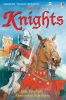 Young Reading Series 1 Stories of Knights + CD