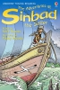 Young Reading Series 1 The Adventures of Sinbad the Sailor