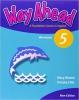 Way Ahead (New Ed.) 5 Workbook