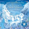 Listen and read story books The Snow Queen