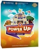 Power Up 2 Pupil´s Book