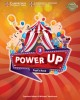 Power Up 3 Pupil´s Book