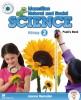 Macmillan Natural and Social Science 2 Pupil´s Book