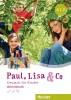 Paul, Lisa & Co A1/2 Arbeitsbuch