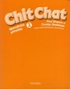 Chit Chat 2 Teacher´s Book CZ