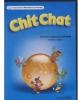Chit Chat Teacher´s Resource CD-ROM