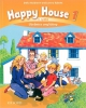 Happy House 3rd Edition 1 Class Book CZE