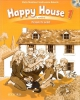 Happy House 3rd Edition 1 Activity Book CZE