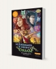 A Midsummer Night´s Dream (W. Shakespeare): The Graphic Novel original text