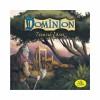 Dominion - Temné èasy