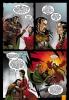 Macbeth (W. Shakespeare): The Graphic Novel original text