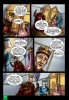 Henry V (W. Shakespeare) The Graphic Novel: Quick Text
