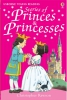 Young Reading Series 1 Stories of Princes & Princesses + CD