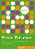 Beste Freunde A2/1