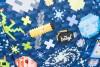 BAAGL Školní aktovka Shelly Space Game