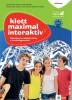 Klett Maximal Interaktiv 1 (A1.1) - uèebnice