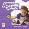 Academy Stars 5 Audio CD